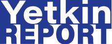 Yetkin Report